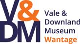 Vale & Downland Museum